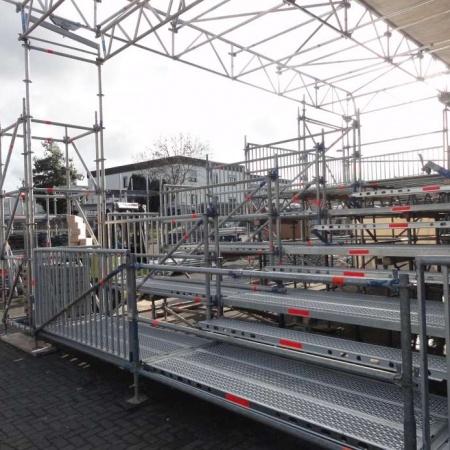 Event-Bühnen Triller GmbH