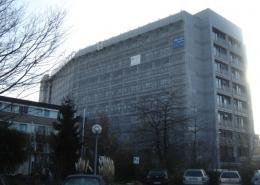 Fassadengerüste Triller GmbH